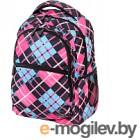 Школьный рюкзак Schneiders Walker 42264-120
