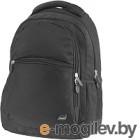 Школьный рюкзак Schneiders Walker 42264-080