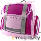 Школьный рюкзак Schneiders 42012-052