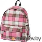 Школьный рюкзак Schneiders Walker 42371-058