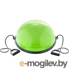 Полусфера Starfit Bosu GB-501 (зеленый)