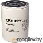 Масляный фильтр Filtron CW751