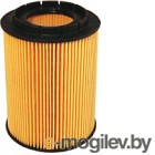 Масляный фильтр Filtron OE640