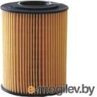 Масляный фильтр Filtron OE648/8