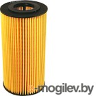 Масляный фильтр Filtron OE649/1