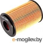Масляный фильтр Filtron OE640/4