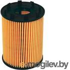 Масляный фильтр Filtron OE670
