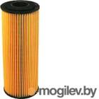 Масляный фильтр Filtron OE640/1
