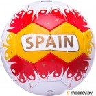 Футбольный мяч Jogel Spain (размер 5)