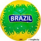 Футбольный мяч Jogel Brazil (размер 5)