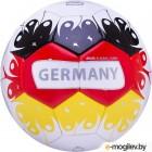 Футбольный мяч Jogel Germany (размер 5)