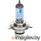 Автомобильная лампа Bosch 1987301010
