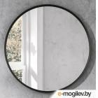 Зеркало для ванной Villeroy & Boch Antheus B305-00-PW
