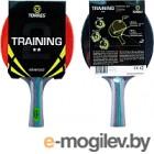 Ракетка для настольного тенниса Torres Training 2 TT0006