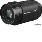 Видеокамеры Panasonic HC-VX1
