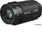 Видеокамеры Panasonic HC-V800