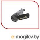 Видеокамеры Panasonic HC-VXF1