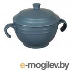 Супница Rosenberg 9264-1 (синяя)