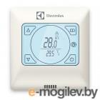 терморегуляторы Electrolux ETT-16 Touch