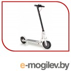 Электросамокат Xiaomi (FBC4003GL) Mi Electric Scooter EU <White>