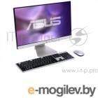 Asus V222GBK (V222GBK-BA021T) Pentium J5005 (1.5)/4G/500G/21.5 FHD (1920х1080) AG/NV MX110 2G/noODD/Wi-Fi+BT/wlKB+M/Win10 Black