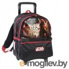 Школьный рюкзак Alpa STD22045