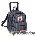 Школьный рюкзак Alpa NYX22045
