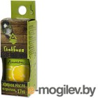Эфирное масло Главбаня Лимон Б691