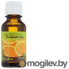 Эфирное масло Главбаня Апельсин Б692