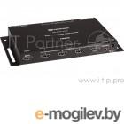 Усилитель-распределитель 1-to-4 4K HDMI® Distribution Amplifier
