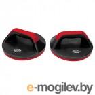 Скакалки, пояса, диски, степы и другие аксессуары Упоры для отжиманий Lite Weights 1565LW