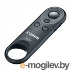 пульты ДУ пульты ДУ Canon Remote Control Wireless BR-E1