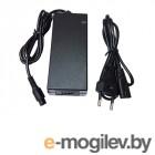 Zip YLT-42-1500 42V 1.5A 482155 Зарядное устройство