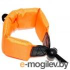 ремни JJC ST-6 Orange JJCST60O - ремень-поплавок