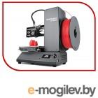3D принтеры Wanhao i3 mini