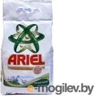 ARIEL  100 % Эталон первозданной чистоты Горный родник Автомат 3кг
