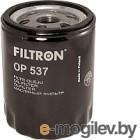 Масляный фильтр Filtron OP537