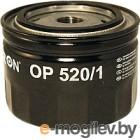 Масляный фильтр Filtron OP520/1