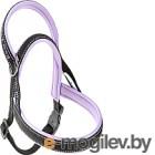 Амуниция для выгула Ferplast Dog P (M, фиолетовый)