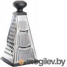 Терка кухонная BergHOFF Piramid 1100039