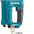 Аккумуляторный степлер Makita DST112Z