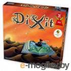 Настольная игра Asmodee Диксит / Dixit