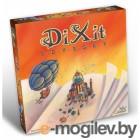 Настольная игра Asmodee Диксит Одиссея (Dixit Odyssey)