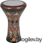 Дарбука Gewa Egyptian Copper 826.221