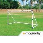 Футбольные ворота Proxima JC-250