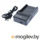 зарядки специальные Relato CH-P1640U/FZ для Sony NP-FZ100