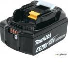 Зарядки и аккумуляторы для электроинструментов Аккумулятор Makita ВL1840 Li-ion 18V 4Ah 197265-4