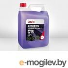 Антифриз LESTA G13 5 кг (фиолетовый) (-38°C)