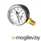 Манометр газовый 16,0 МПа (ООО РЕДИУС 168)
