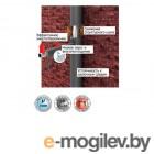 Теплоизоляция для труб ENERGOFLEX SUPER 42/9-1,2м (теплоизоляция для труб)